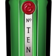 Tanqueray N� Ten 70 cl