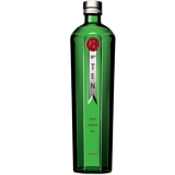 Tanqueray Nº Ten 70 cl
