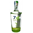 7D Essentian Gin 70cl