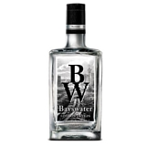 Bayswater 70cl