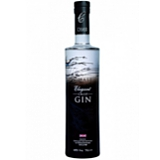 Williams Chase Gin 70cl