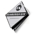 Edinburgh 70cl