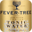 Tónica Fever Tree 20cl