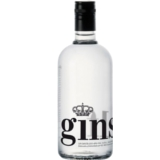 Ginself 70cl